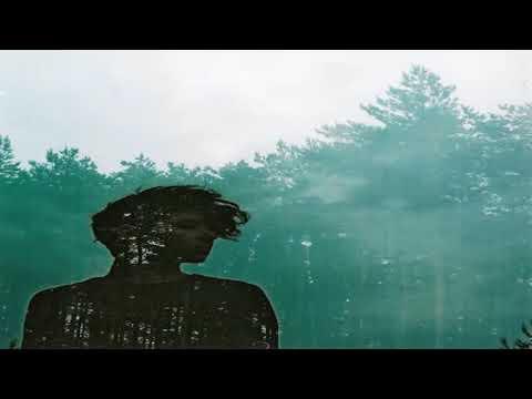 El Mundo & Zazou - Can You See What I See (Elfenberg Remix)