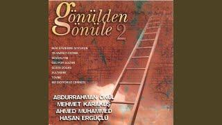 Ahmed Muhammed - Gidiyoruz Biz Cennete