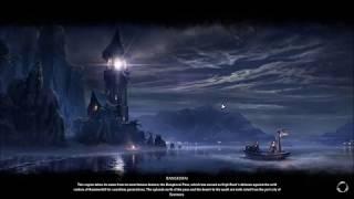 Through a Veil Darkly Quest Guide eso