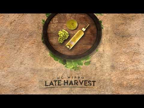 Mc Wippo - Diggin 🎤💿 [Beat por Freekilla] - Late Harvest