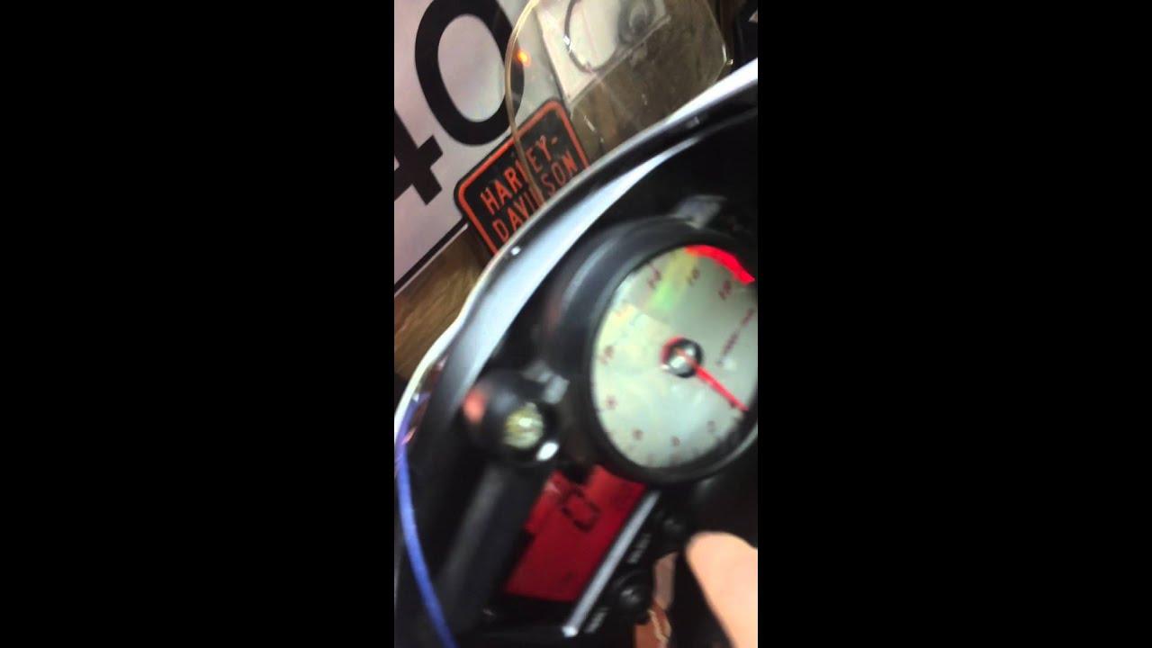 medium resolution of 08 r6s headlight relay clicking quick fix