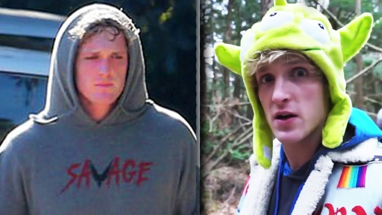 top-5-biggest-mistakes-youtubers-have-ever-made-on-video-logan-paul-jake-paul-more
