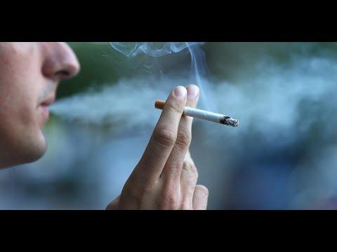 دراسة: التدخين السلبي سبب شخير الأطفال أثناء النوم  - 11:22-2018 / 7 / 12
