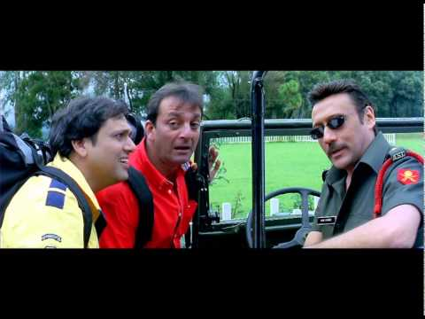 Download Ek Aur Ek Gyarah 2003 Promo