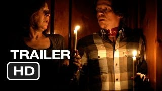 Скачать The Happy House Official Trailer 1 2013 Horror Comedy Movie HD
