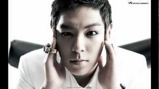 T.O.P Acapella Collection