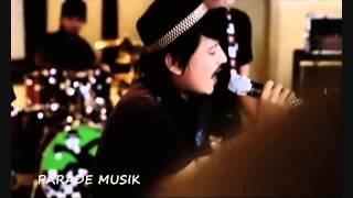 Video Tipe X  -  Cinta Sederhana (Official Video) download MP3, 3GP, MP4, WEBM, AVI, FLV Agustus 2017