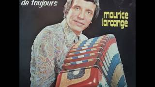 03 – Java – Maurice Larcange