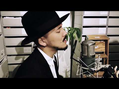 Kento Nagatsuka × Ayatake Ezaki - Have Yourself A Merry Little Christmas (epistroph Session)