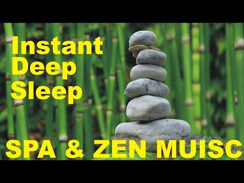 Relaxing music 24/7, calm music, sleep music, meditation music, yoga, study music, peaceful music