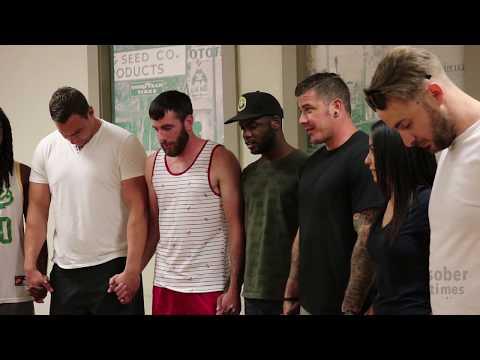 Sober Coach Tom: Meeting Etiquette