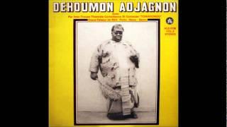 Benin- Comédie de Baba Yabo