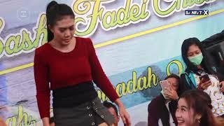 Download Video JARAN GOYANG - Norma,Amel,Cikwa - X TREME Entertaiment Musik MP3 3GP MP4