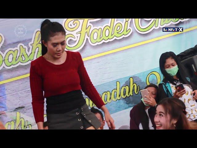 Video pesantren darul arafah raya dating