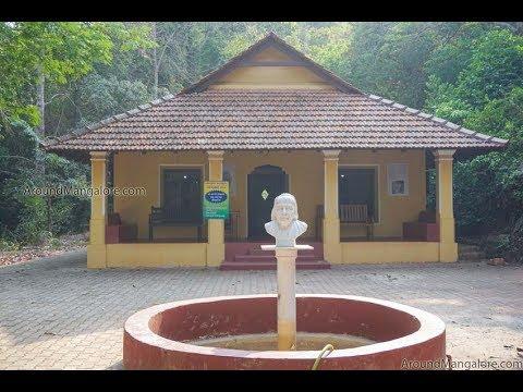 0 - Dr. Shivaram Karanth - Balveye Belaku Lifestyle Museum, Puttur