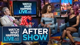 "After Show: Will There Be a Third Season of ""Pose""? 