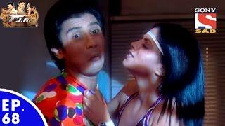Chandramukhi purposes to be Mrs. Hanuman Prasad Pandey, but is put ...