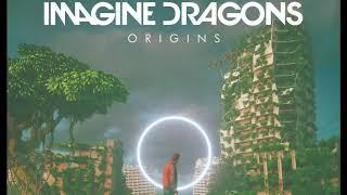 Baixar Imagine Dragons - The Origins Megamix #2019 (Full Album)