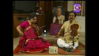 Isaitherin Vadam Pidithor Lalgudi G Jayaraman 27 09 14 Part 2