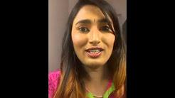 Jayaram new Facebook Randhawa Tamil sex video phon