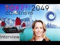 Consensus Algorithms, Blockchain Technology and Bitcoin ...