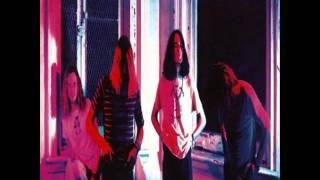 Mudhoney - Running Loaded