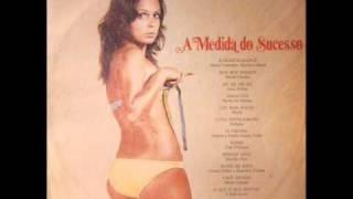 Osmar Milito e Quarteto Forma - Mudei De Ideia