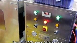 Оборудование фармацевтическое для розлива жидкостей(, 2011-09-23T18:31:54.000Z)