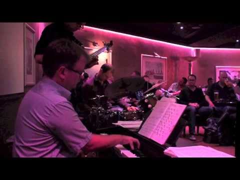 Doha Jazz 02/2013