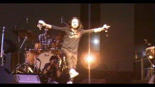 Bam Lahiri - Kailash Kher Live in Concert At Mira Bhayander Arts Festival