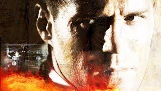 Transporter: The Mission - Trailer Deutsch 1080p HD