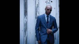 Kenny Lattimore - Who (For Christmas) + Lyric
