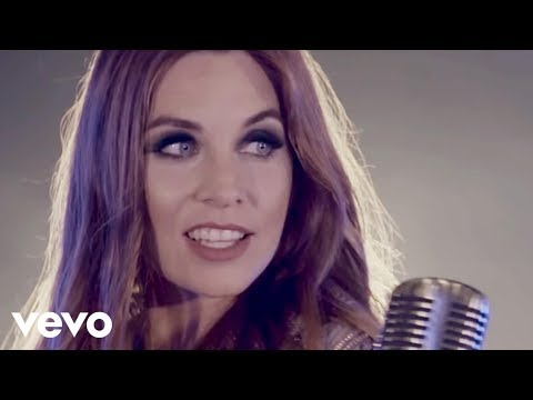 La Oreja de Van Gogh - Verano (Official Video)