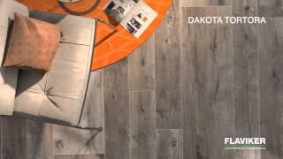 DAKOTA collection (it, en)
