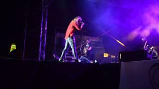 VIDEO - Alay Świdnik 20.06.2015