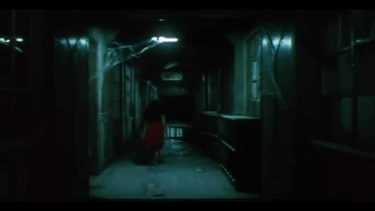 Haunted School  Gakk no kaidan 1995  YouTube