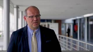 MOR208: an effective drug for the treatment of CLL