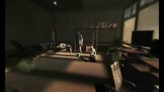 Code of Honor 3:DESPERATE.MEASURES Gameplay