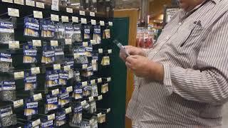 Bass Pro Shops, Rancho Cucamonga