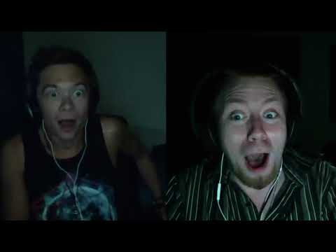 Five Nights at Freddy's  SCARIEST SCARE WE'VE HAD!!! Pwnage