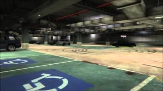 GTA5 Online | Small Crew Meet Up | Drifting | Car Shows | Recruiting