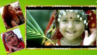 Video Devi Putrudu Movie Child Artist Vega Tamotia Scenes   Volga Videos   2017 download MP3, 3GP, MP4, WEBM, AVI, FLV Agustus 2017
