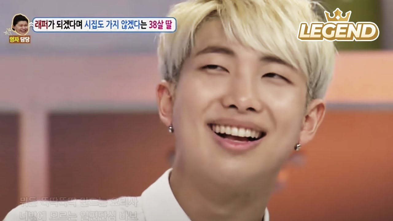 Download Hello Counselor - Jessi, Rap Monster, V, Kim Kayeon & Lim Yohwan (2015.05.25)