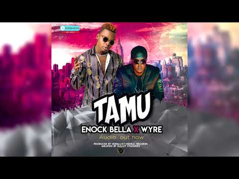 enock-bella-ft-wyre-tamu-audio
