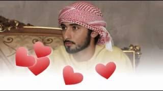19 Rashid   Hamdan Majid   Other Al Maktoum   5 BROTHERS