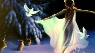 Hayley Westenra - Heaven