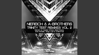 Trinity Test (Albert Kraner Remix)