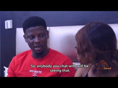 Download OMOFELA - Latest Yoruba Movie