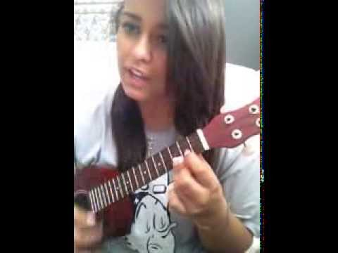 Forever Young Bob Dylan Cover By Bianca