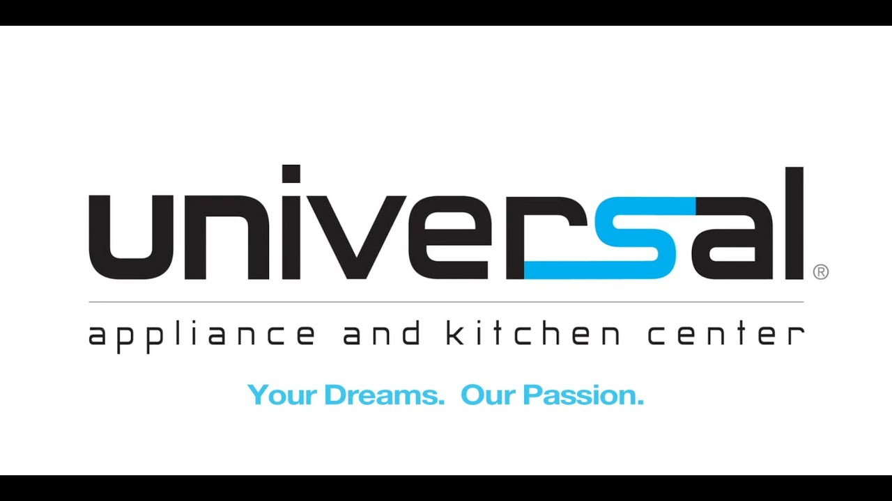 Uncategorized Universal Appliance And Kitchen Center universal appliance and kitchen center your dreams our passion passion